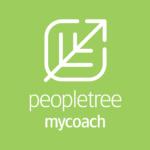 MyCoach_Portrait_COL_BG@3x